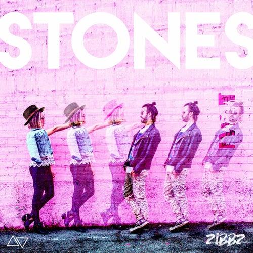 Stones by ZiBBZ