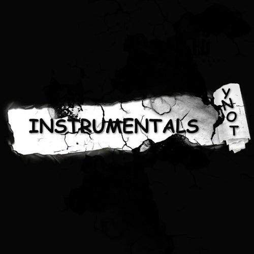 Instrumentals de YnoT
