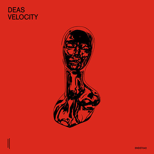 Velocity de Deas