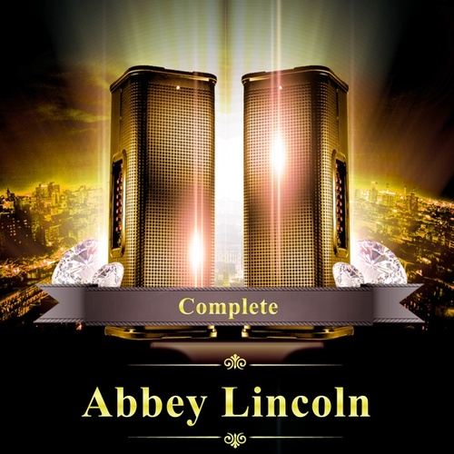 Complete de Abbey Lincoln