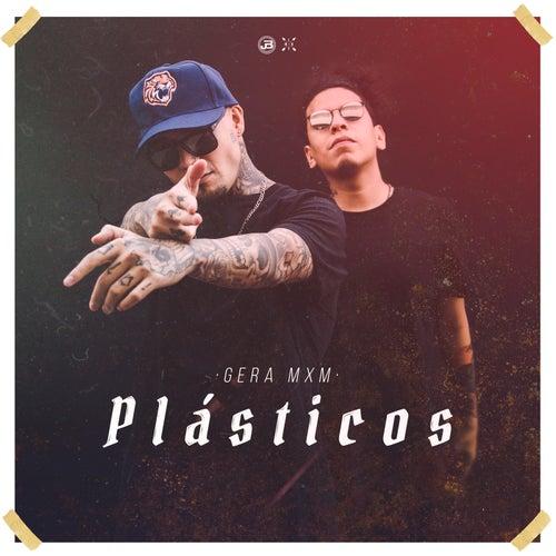 Plásticos de Gera MX