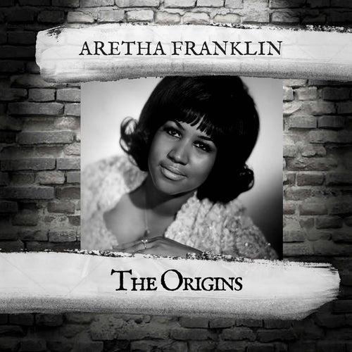 The Origins by Aretha Franklin