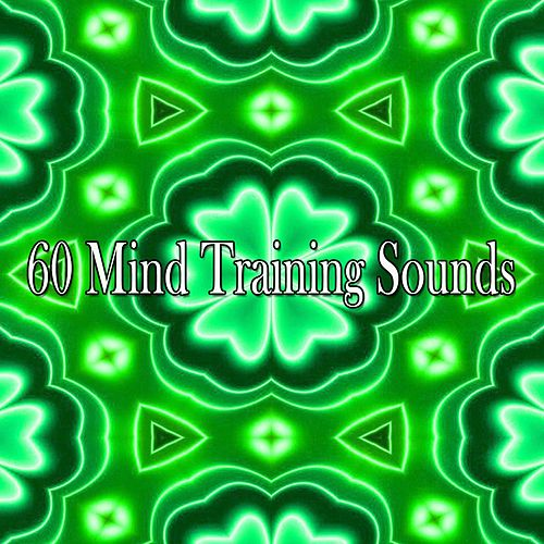 60 Mind Training Sounds de Meditación Música Ambiente