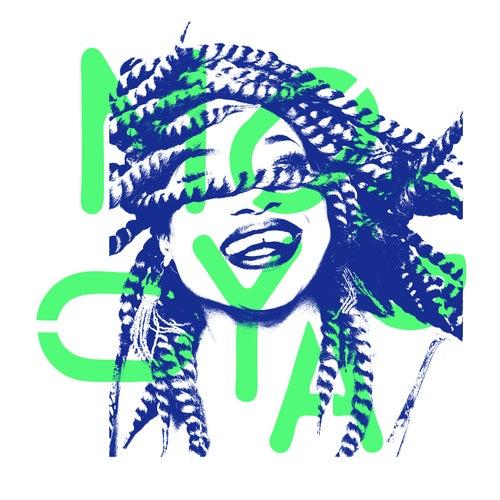 Mogoya Remixed de Oumou Sangaré