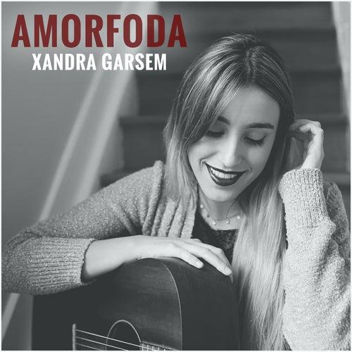 Amorfoda von Xandra Garsem