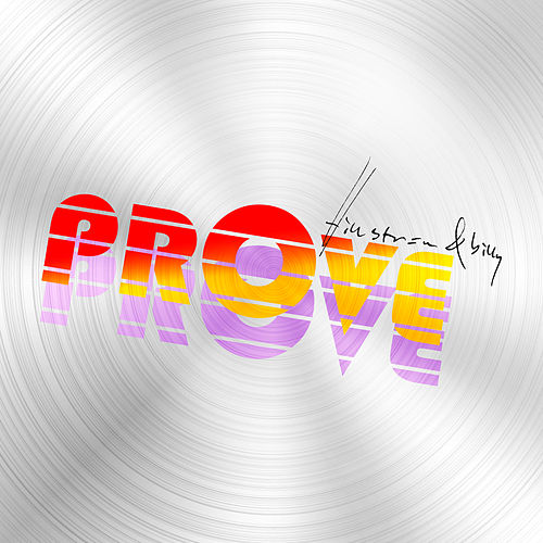 Prove (the interpretations) von Hillström