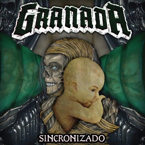 Sincronizado von Granada