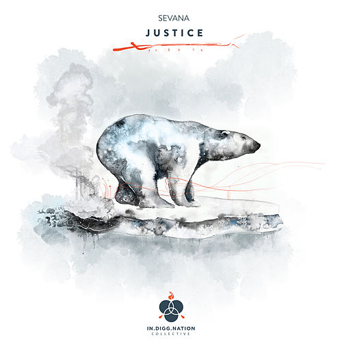 Justice by Sevana