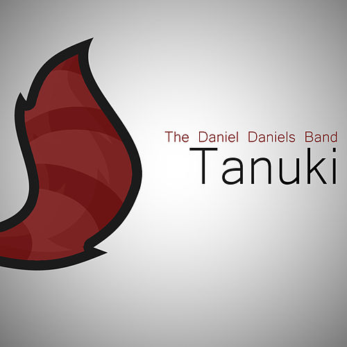 Tanuki de The Daniel Daniels Band