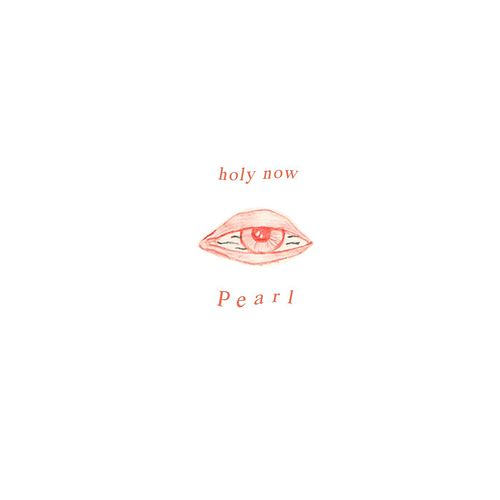Pearl de Holy Now