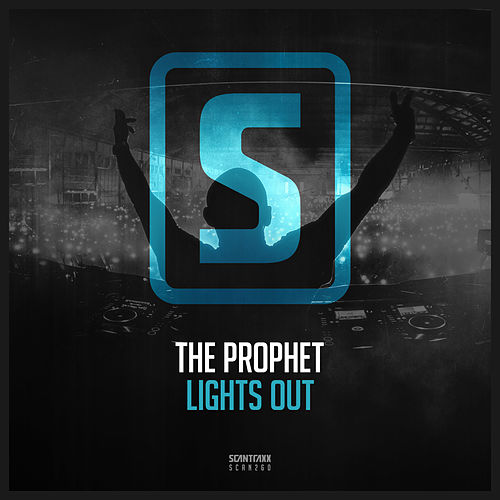 Lights Out by The Prophet