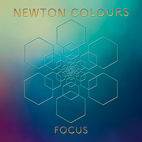 Focus by Newton Colours