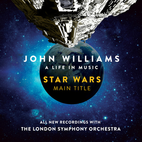 Main Title (From 'Star Wars') de John Williams