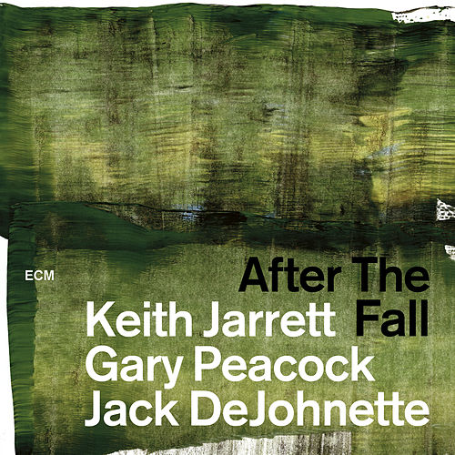 After The Fall (Live) von Keith Jarrett