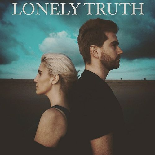 Lonely Truth (feat. Alex Tyler) by Kacey McClain