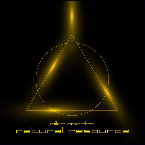 Natural Resource by Niko Marks