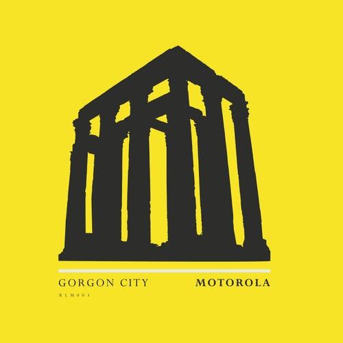 Motorola de Gorgon City