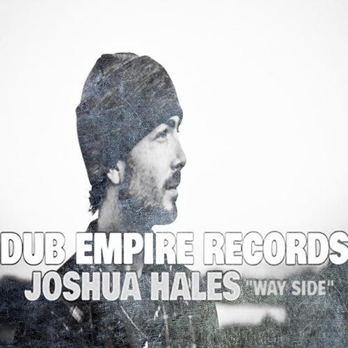 Way Side von Joshua Hales