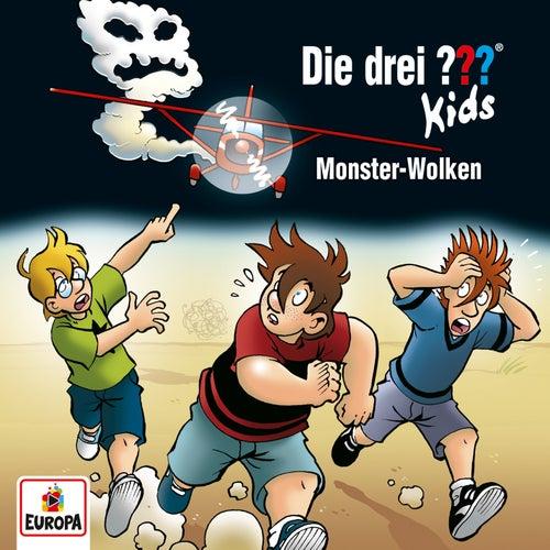 063/Monster-Wolken von Die Drei ??? Kids