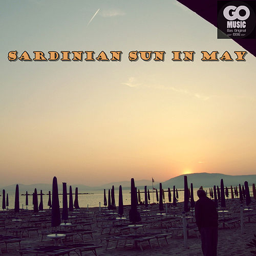 Sardinian Sun In May (Live) de Go Music