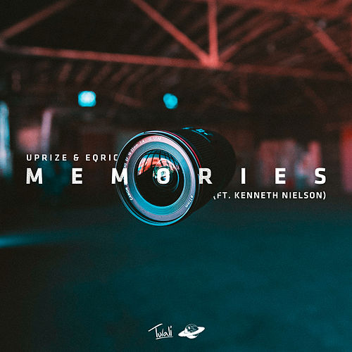 Memories (feat. Kenneth Nielson) by Eqric