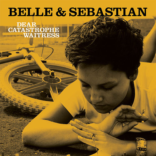 Dear Catastrophe Waitress de Belle and Sebastian