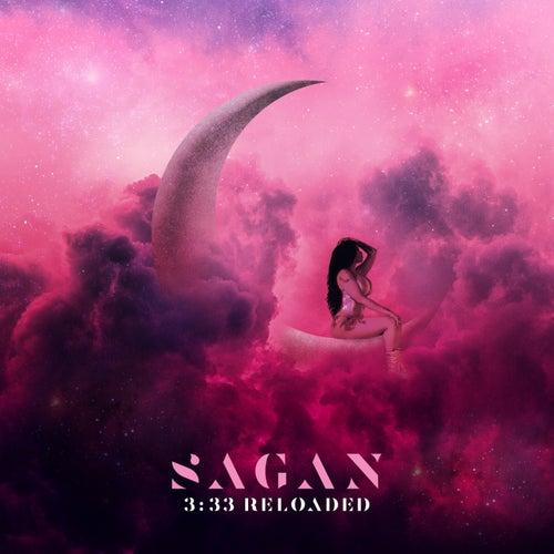 3:33 Reloaded von Sagan