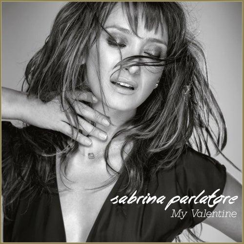 My Valentine de Sabrina Parlatore