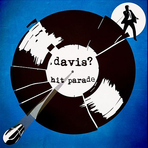 Hit Parade by Davis?