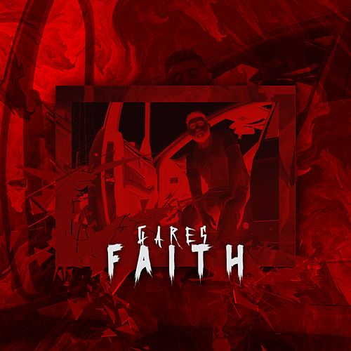 Faith by Gares