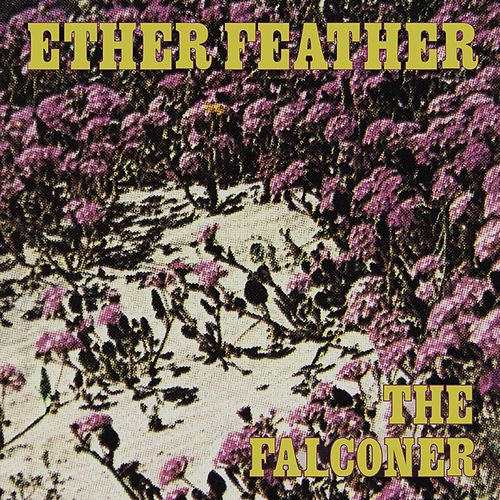 The Falconer von Ether Feather