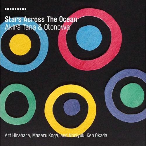 Stars Across the Ocean de Akira Tana (1)
