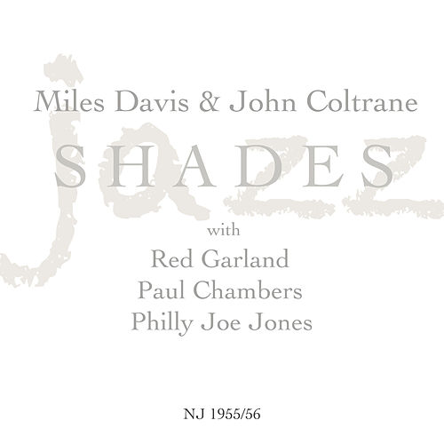 Shades de Miles Davis