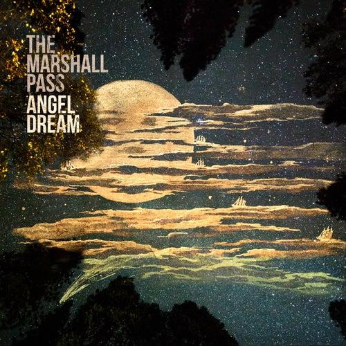Angel Dream de The Marshall Pass