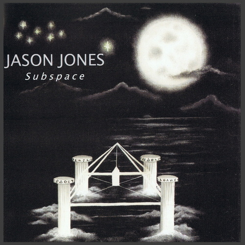 Subspace von Jason Jones