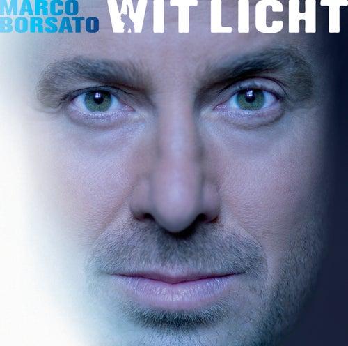 Wit Licht de Marco Borsato