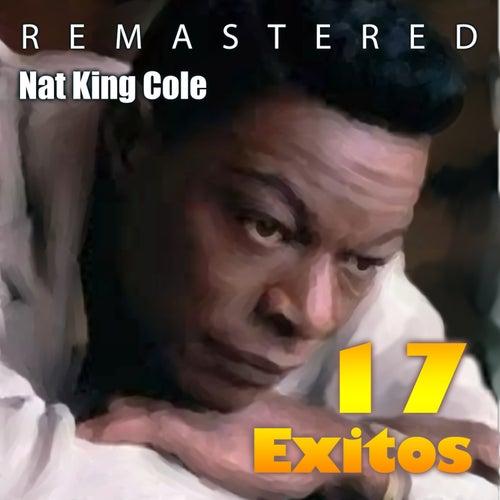 17 Éxitos de Nat King Cole