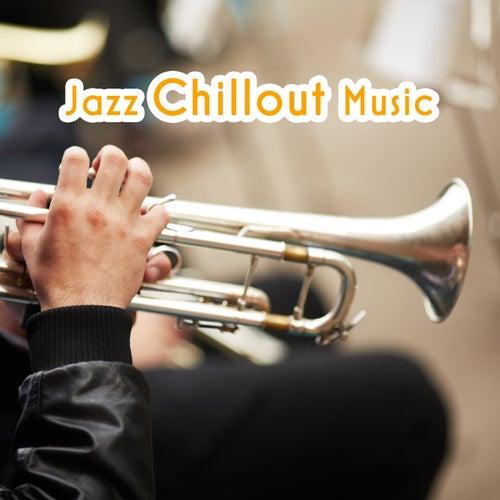 Jazz Chillout Music de Various Artists