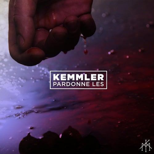 Pardonne-les von Kemmler