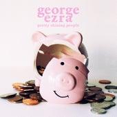 Pretty Shining People by George Ezra