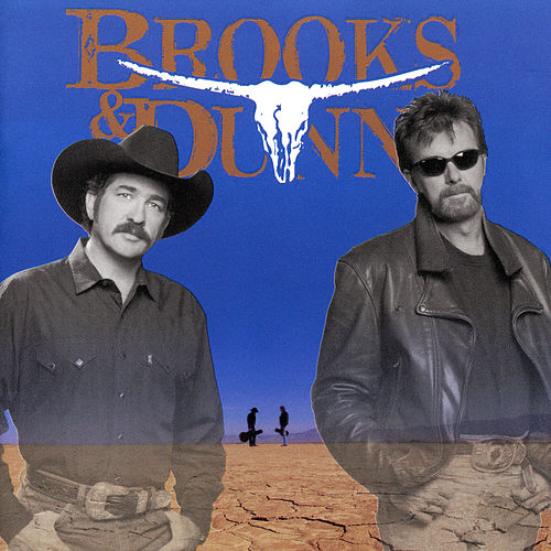 Tight Rope de Brooks & Dunn