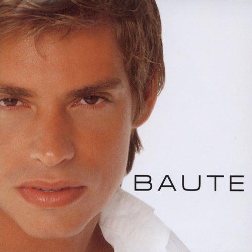 Dame De Eso de Carlos Baute
