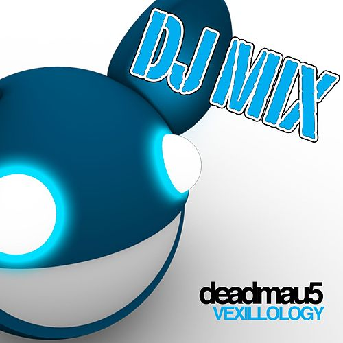 Vexillology (DJ Mix) von Deadmau5