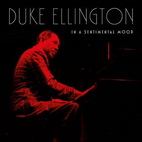 In a Sentimental Mood by Duke Ellington