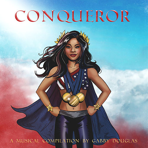 Conqueror by Various Artists