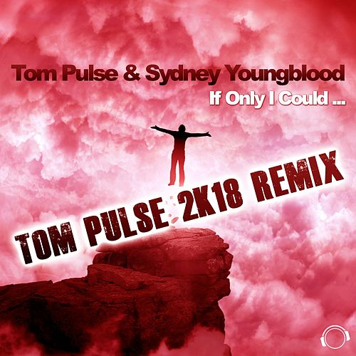 If Only I Could (Tom Pulse 2K18 Remix) de Tom Pulse