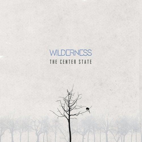 Wilderness de The Center State