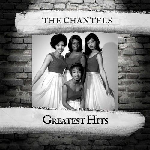 Greatest Hits de The Chantels