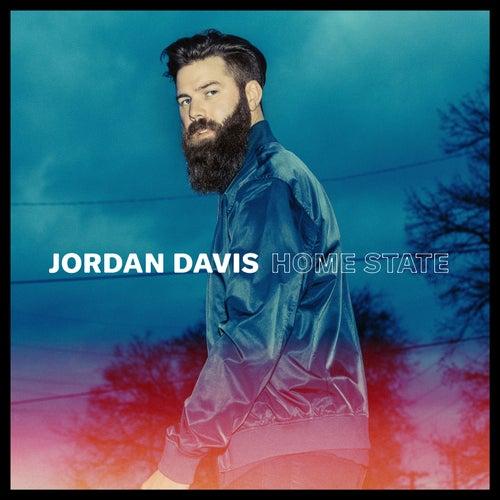 Going 'Round by Jordan Davis