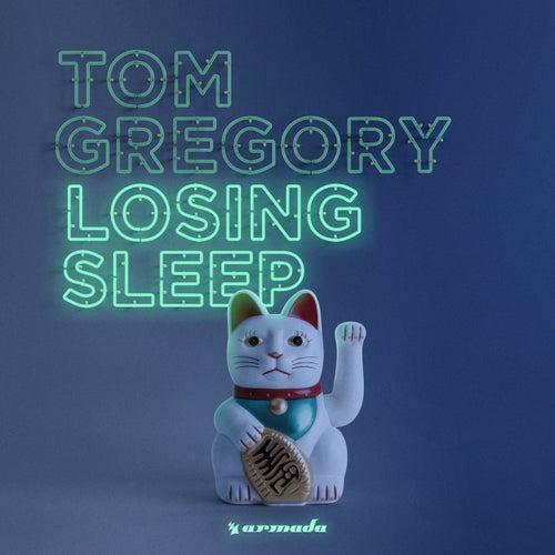 Losing Sleep by Tom Gregory
